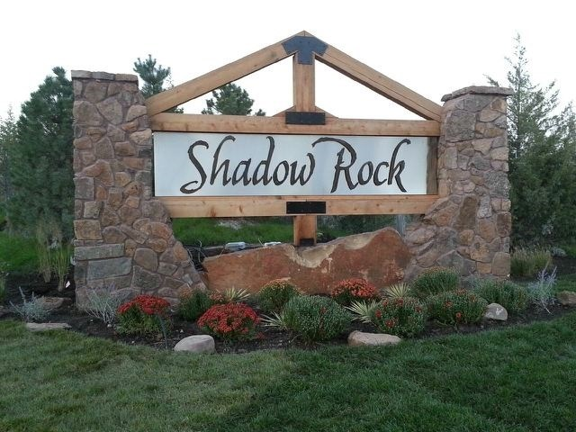 1531 N Shadow Rock Dr, Andover, KS 67002