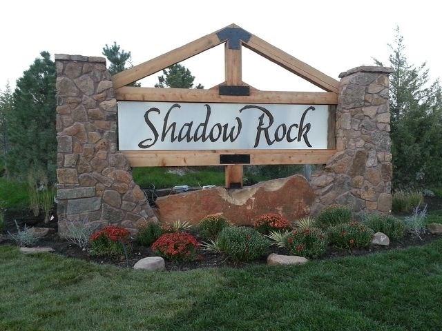 1501 N Shadow Rock Dr, Andover, KS 67002