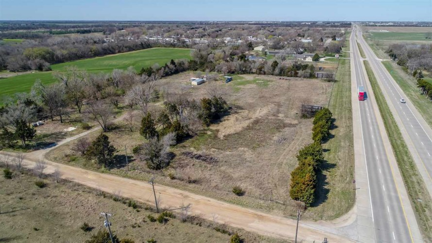 1725 S 155th Street W, Goddard, KS 67052