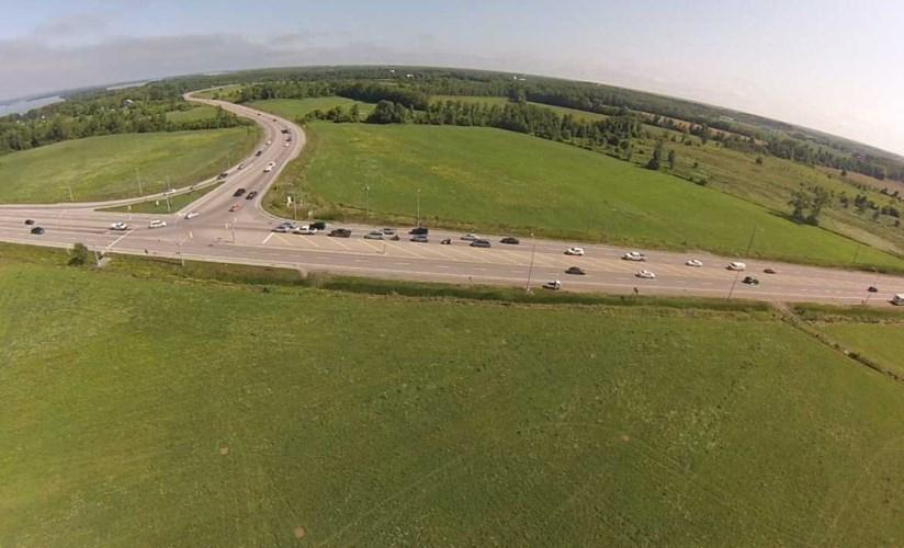 5721 Highway 12, Ramara, ON L3V 1C2