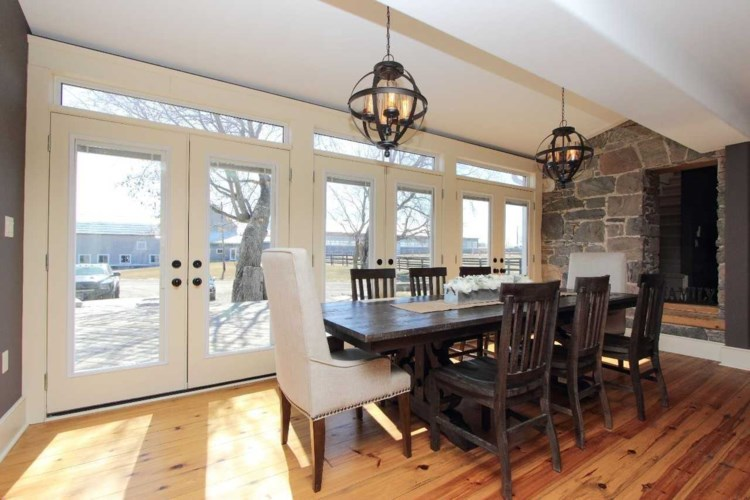 1945 Seventh Concession Rd, Pickering, ON L1Y1A2