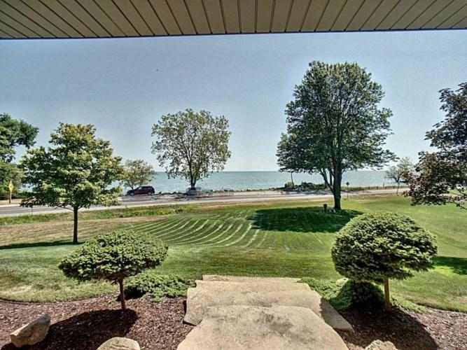 501 Lake Dr, Kingsville, ON N9Y3S6