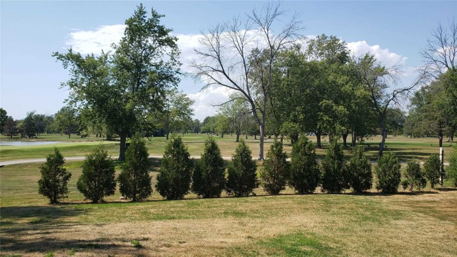 11256 Golf Course Rd, Port Colborne, ON L3K 5V4