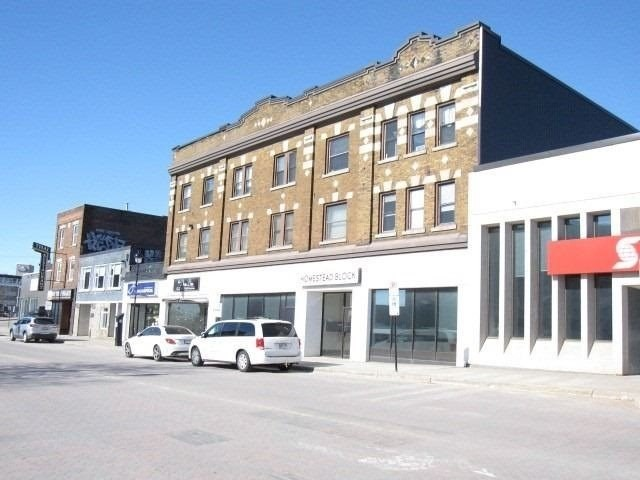 204-226 Main St W, North Bay, ON P1B2T7