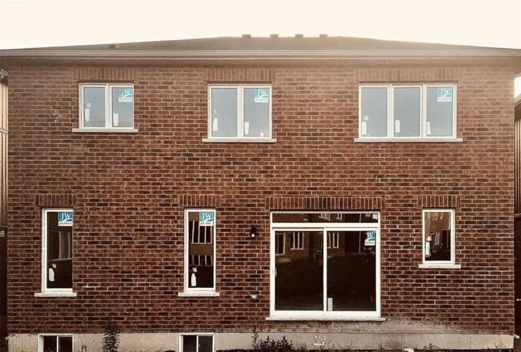 219 Dolman St, Woolwich, ON N0B1M0