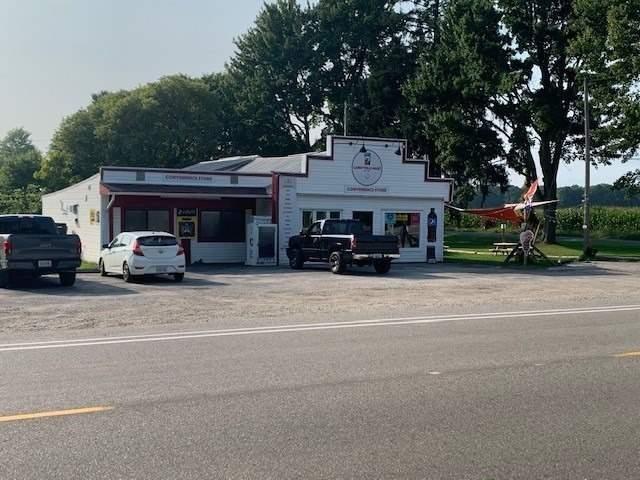 5833 Imperial Ave, Malahide, ON N5H2R2