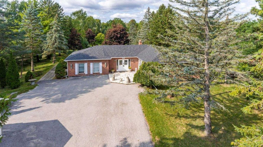 1942 Woodview Ave, Pickering, ON L1V 1L6