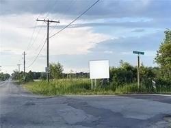 6058 Bethesda Rd, Whitchurch-Stouffville, ON L4A7X3