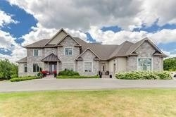 3240 Salem Rd, Pickering, ON L0H1J0