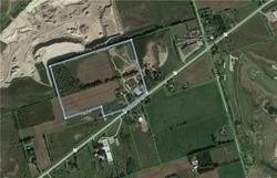 374-378 Highway 47 Rd, Uxbridge, ON L0C1A0