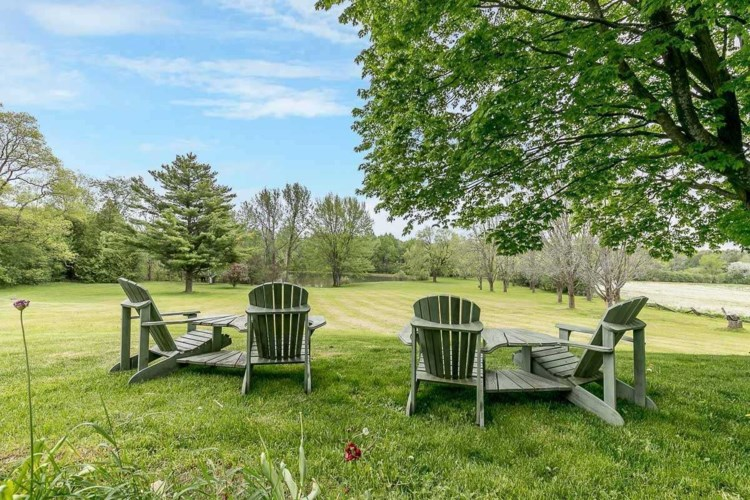 13383 Kennedy Rd, Whitchurch-Stouffville, ON L4A3Y7
