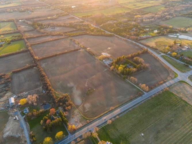 4950 Lakeridge Rd, Pickering, ON L1Y 0A6