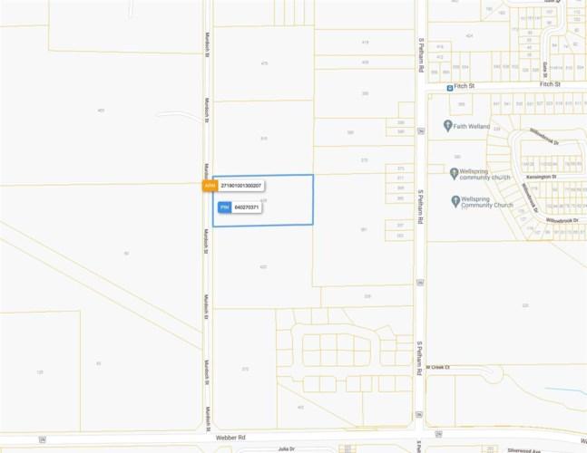 436 Murdock Rd, Welland, ON L3B 5N8