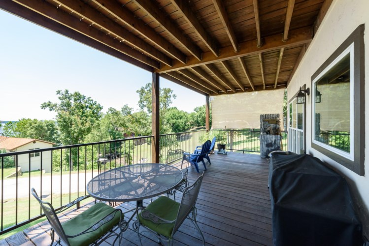 452660 Preakness Dr, Afton, OK 74331