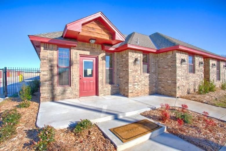 1331 SE 24TH AVE, Norman, OK 73071