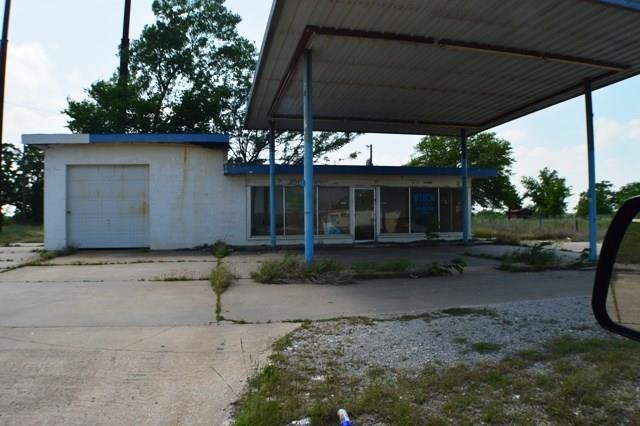 000 HIGHWAY 56, Seminole, OK 74868