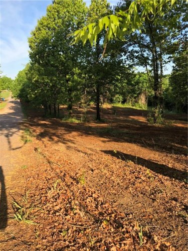 ROLLING WOOD HILLS DR, Durant, OK 74701