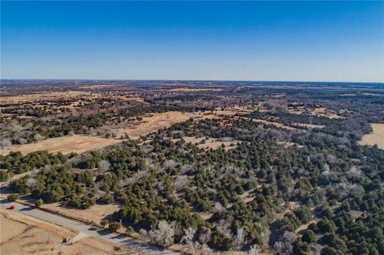 9024 SW 89TH ST, Mustang, OK 73064
