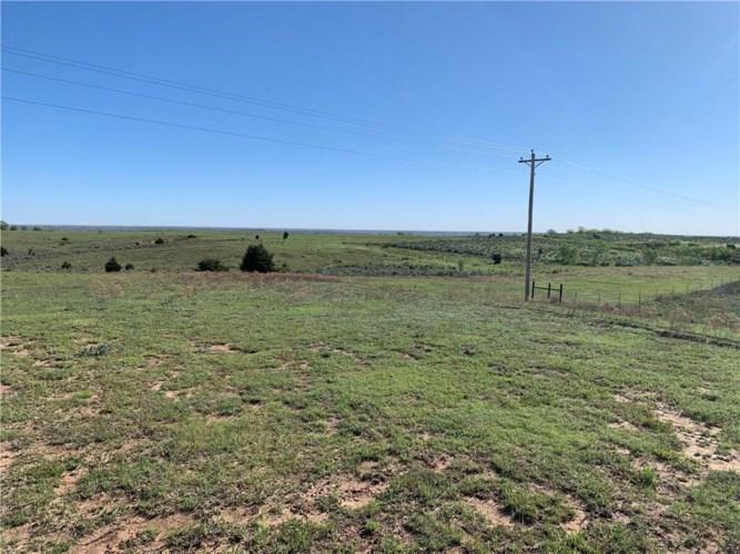 N 1800 RD, Cheyenne, OK 73628