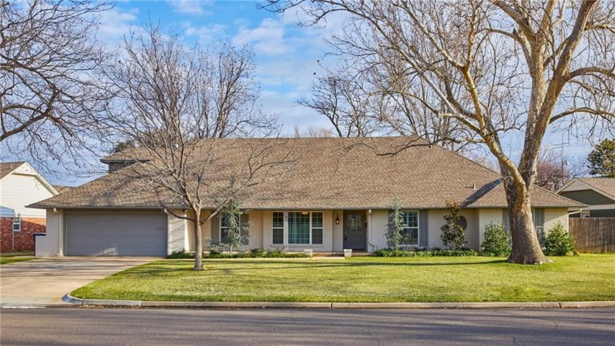 3033 HEMINGFORD LN, Oklahoma City, OK 73120