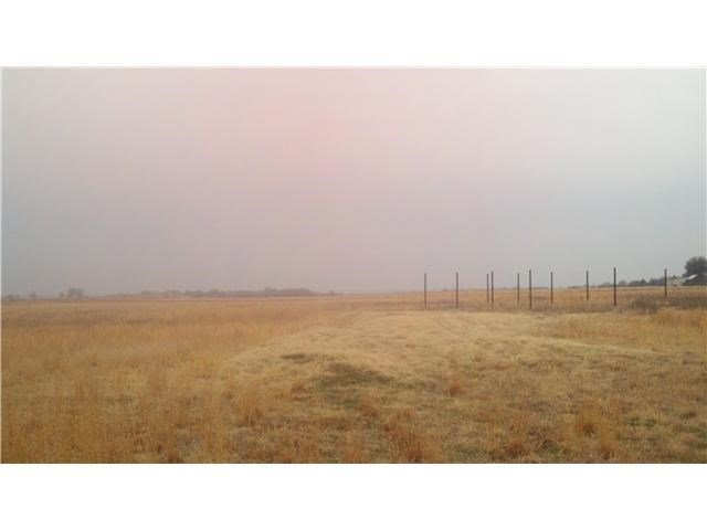 UNPLATTED 60 ACRES, Coyle, OK 73027