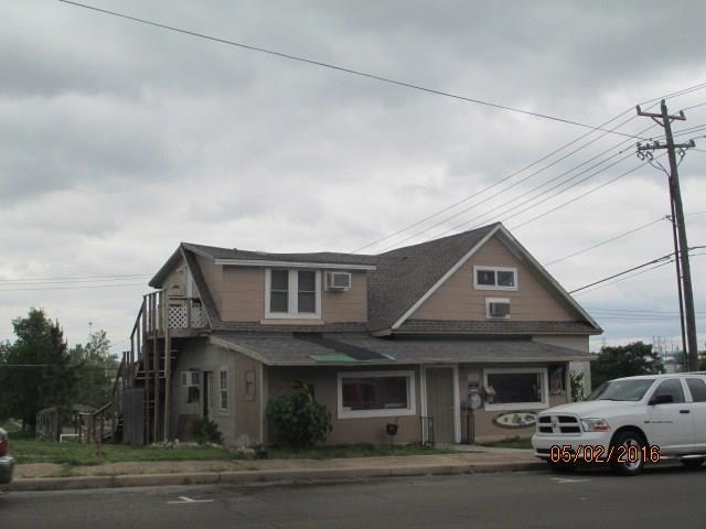 630 NW 6TH ST, Oklahoma City, OK 73102