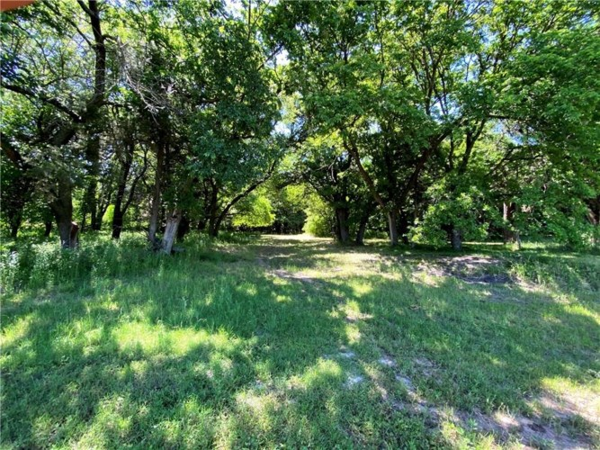 15075 W 76 COUNTY RD RD, Crescent, OK 73028