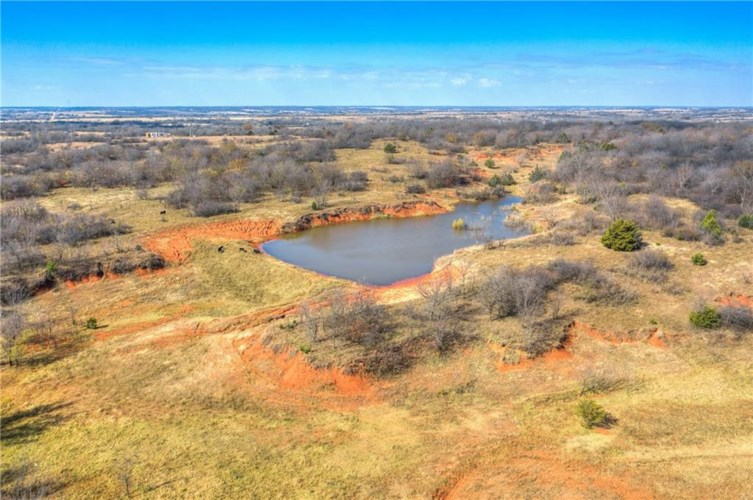 0000 150TH ST, Purcell, OK 73095