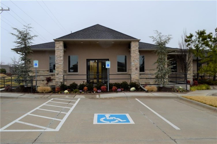 1701 NW 36TH AVE, Norman, OK 73072