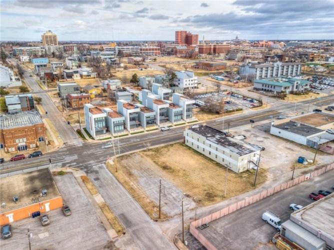 NW 6TH ST, Oklahoma City, OK 73106