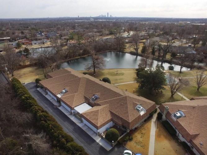 4942 N PORTLAND AVE, Oklahoma City, OK 73112