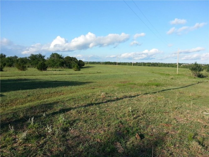 40 201ST ST, Purcell, OK 73080
