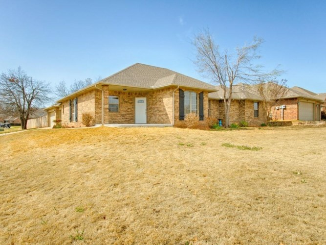 757 MILAN CT, Edmond, OK 73034