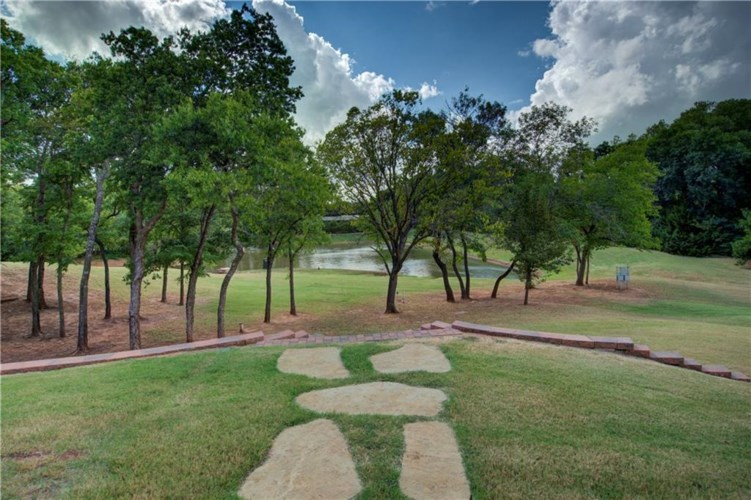 18855 310TH ST, Norman, OK 73072