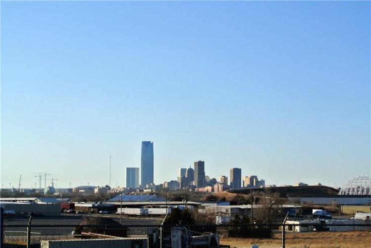 2204 SE 11TH ST, Oklahoma City, OK 73129