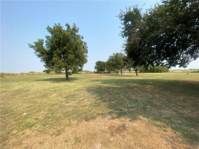 17904 COUNTY ROAD NS 224 RD, Frederick, OK 73542