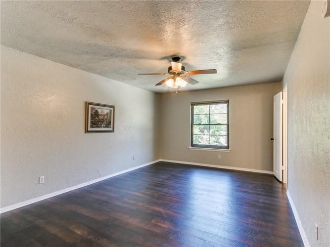 2008 N WESTAIRE ST, Bethany, OK 73008