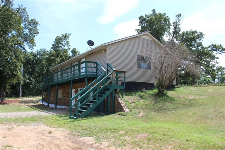 6500 108TH AVE, Norman, OK 73026