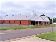 5105 S PENNSYLVANIA AVE, Oklahoma City, OK 73119