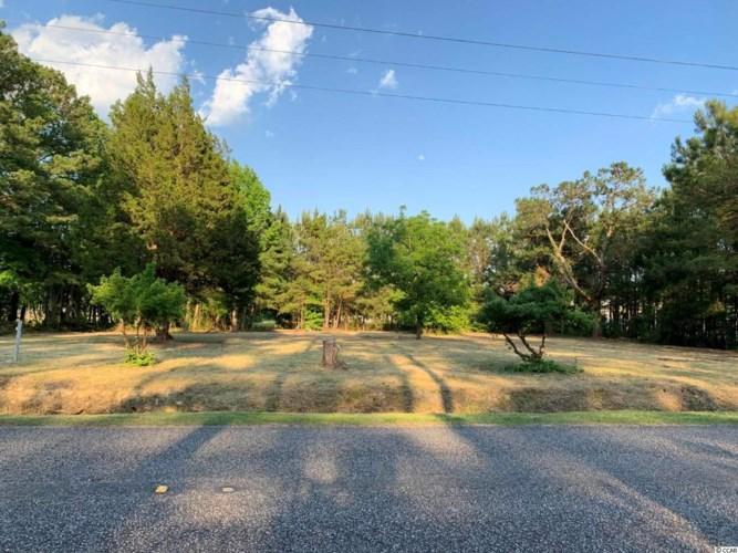1400 Loop Circle, Longs, SC 29568