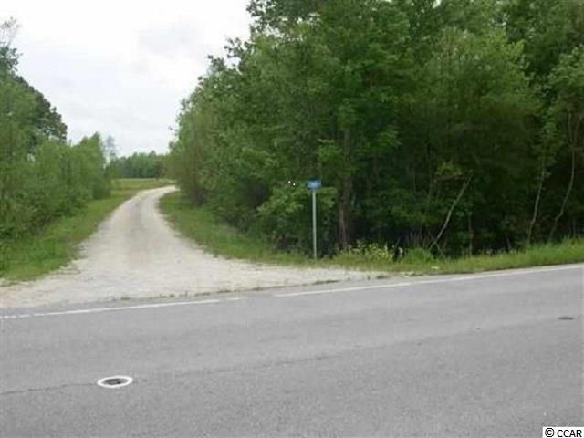 Lot # 2 Clemmons Dr., Tabor City, SC 28463
