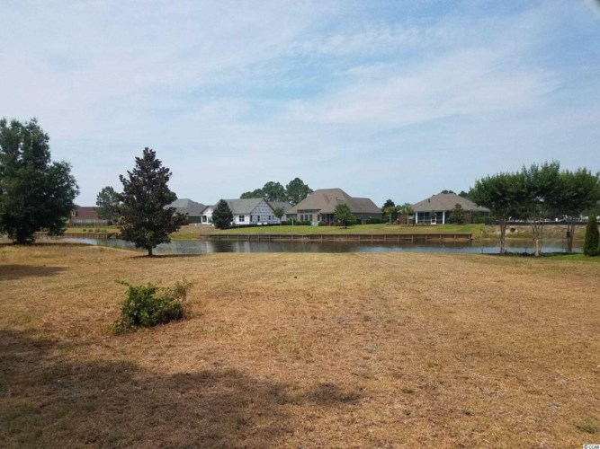 1465 Whooping Crane Dr., Conway, SC 29526