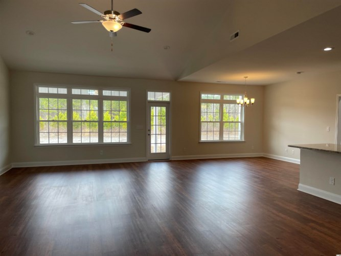 5436 Cates Bay Hwy., Conway, SC 29527