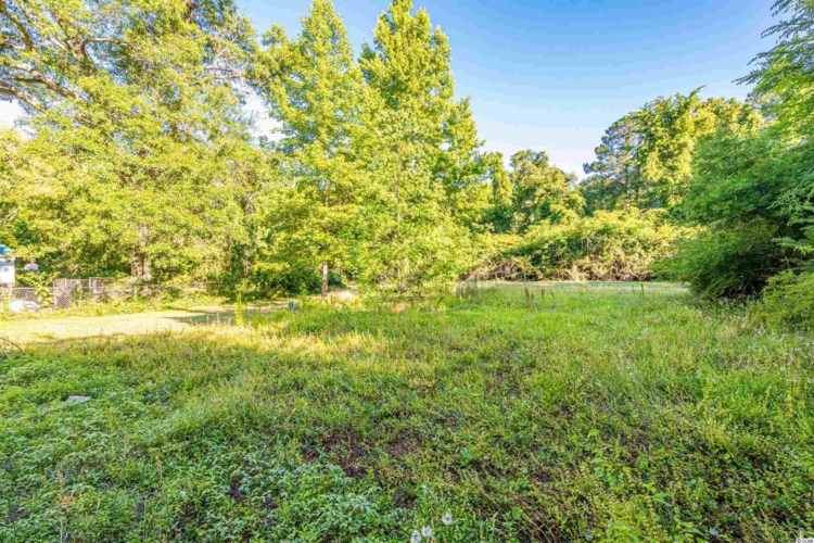 1257 Park Hill Dr., Conway, SC 29526