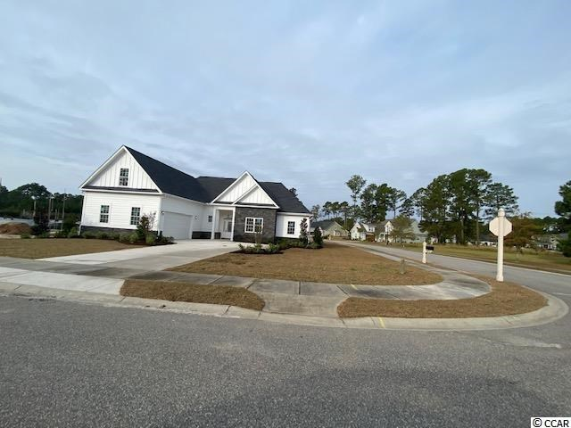 1647 Wood Stork Dr., Conway, SC 29526