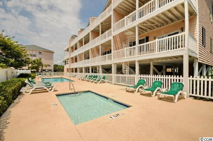 300 33rd Ave. S, North Myrtle Beach, SC 29582