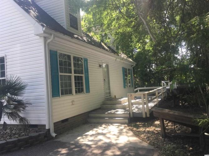 1037 Star Creek Circle, Myrtle Beach, SC 29588
