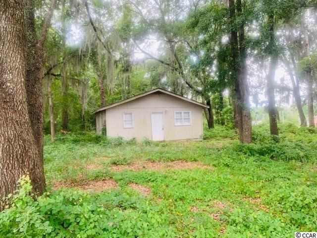 1011 Causey Rd., Conway, SC 29526