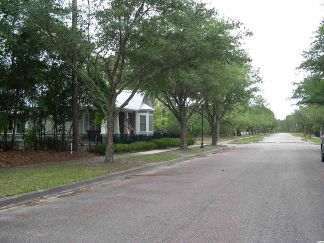 1616 Old Town Ave., Georgetown, SC 29440