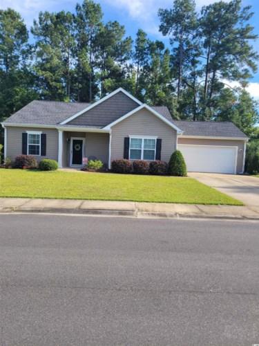 378 Oak Crest Circle, Longs, SC 29568